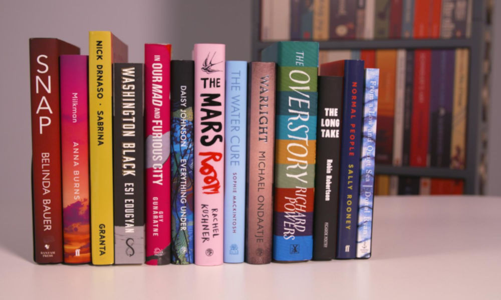 anna goes to zambia fiction readers