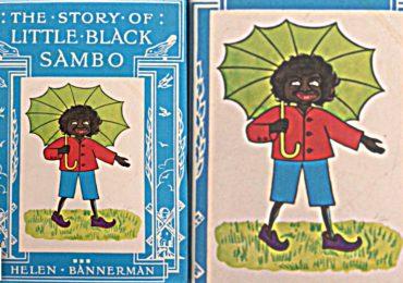 yemisi aribisala the johannesburg review of books